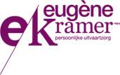 Eugène Kramer